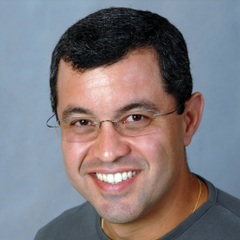 Marcelo Costa de O.