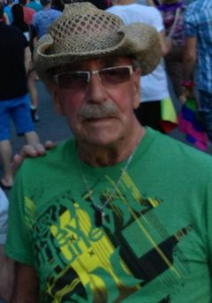 Roger L.