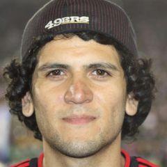 Jose Manuel V.