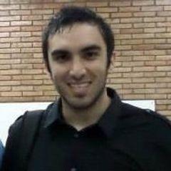 Fabrizio P