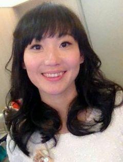 Wendy H