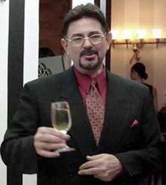 Rodney G.