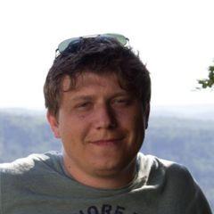 Aleksej K.