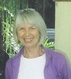 Bonnie A.