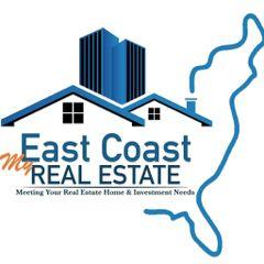 My East Coast Real E.