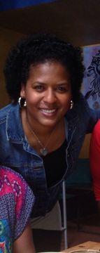 Melanie D. P.