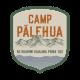 Camp P.