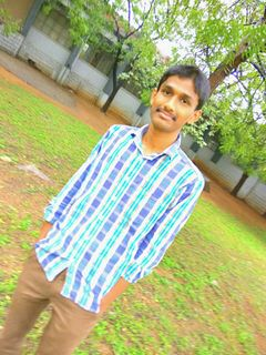 Rajshekar D.