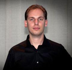 Johnny Van de L.