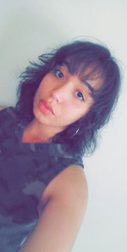 Azaria O.