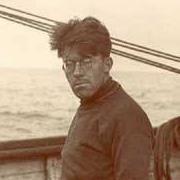 Arthur Z.