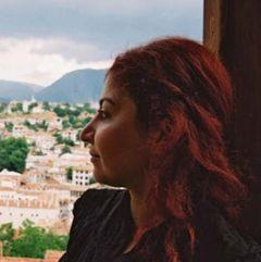 Fatma E.