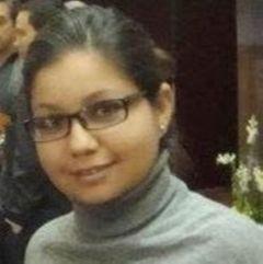 Lucrecia R.