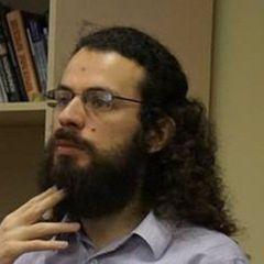 Anatoliy K.
