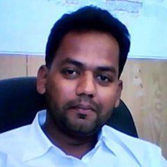 Syed Faisal A.