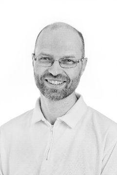 Jan Ståle G.