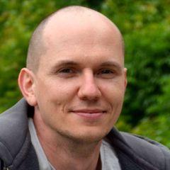 Matthias C. S.