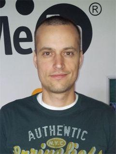 Gábor A.