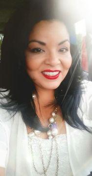 Claudia Perez F.