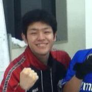 Yuichiro