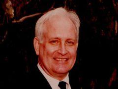 John Brian F.