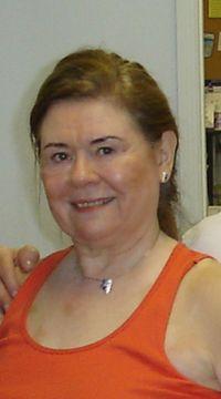 Sherry Te R.