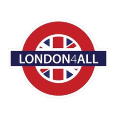 London4All