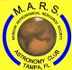 MARS P.