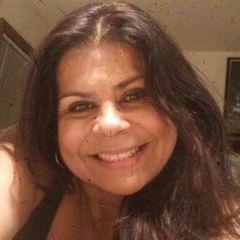 Patricia A M.