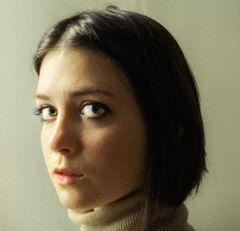 Jacqueline O.
