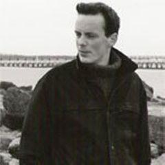 Frederik V.