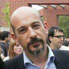 Hernán Javier Rodríguez G.