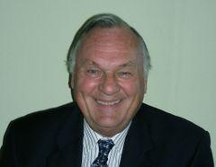 Jim K.