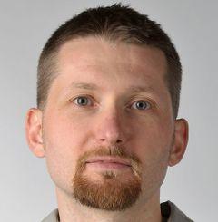Tomek W.