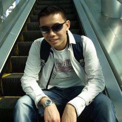 Edward Yue Shung W.