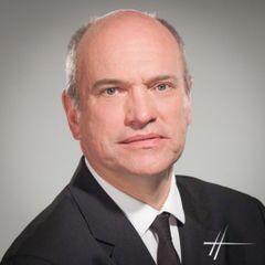 Van Rompay E.