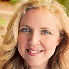 Heather Bronwen L.