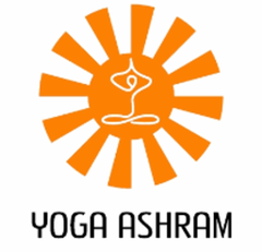 Yoga A.