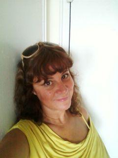 Lara Z.