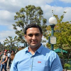 Asif R.