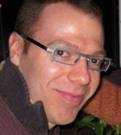 Chris M.