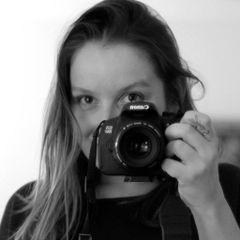 Alexandra G.
