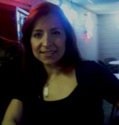 Hilda O.