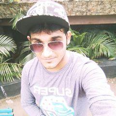 Manan A.
