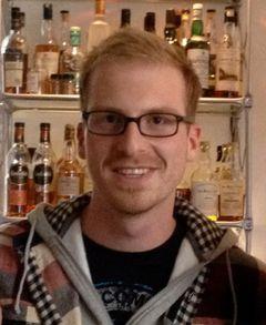 Torben M.