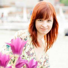 Polina K.