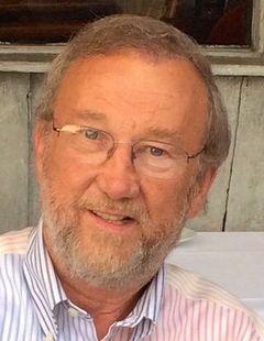 Howard E. H.