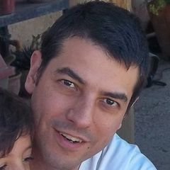 Gustavo H.