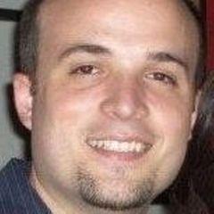 Bryan C.
