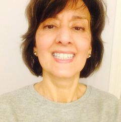 Yvonne R